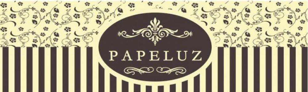 Convites Papeluz