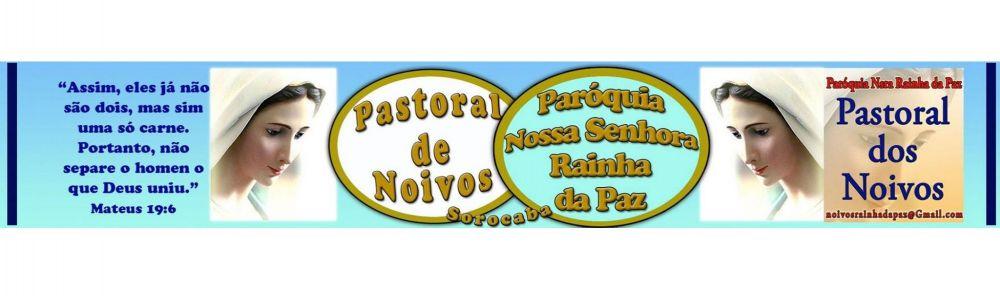 Paróquia Nsra Rainha da Paz-Sorocaba