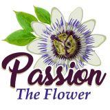passiontheflower