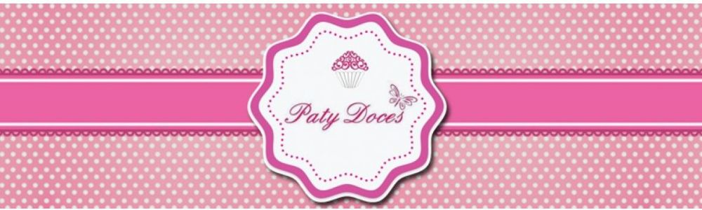 Paty Doces