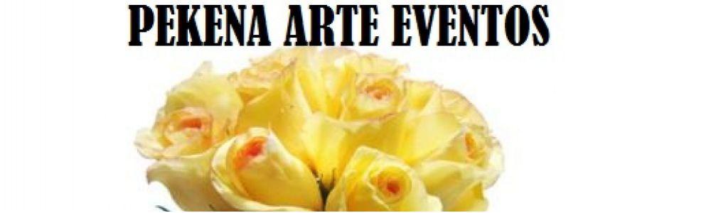 Pekena Arte Eventos