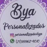 personalizadosdabya