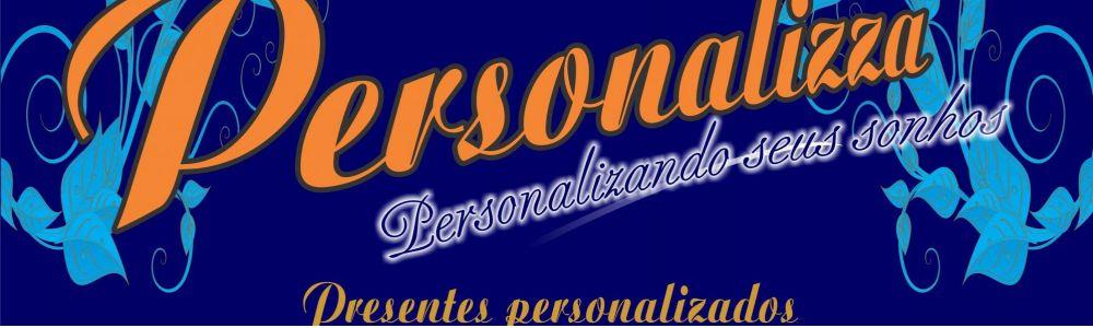 Personalizza Presentes Personalizados