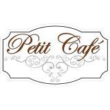 petitcafe