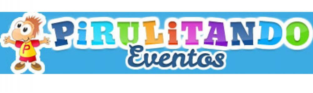 Pirulitando Eventos locações de brinquedos, equipamentos, para empresas, comércio e eventos em geral