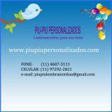 piupiupersonalizados