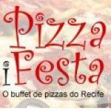 pizzaifesta