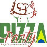 pizzapartybrasil