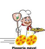 pizzariamovel