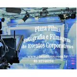 plazafilmes