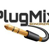 plugmixsonorizacao