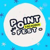 pointfestt