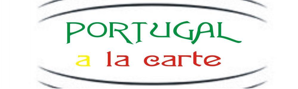 Portugal a la Carte