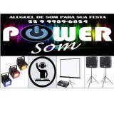 powersom