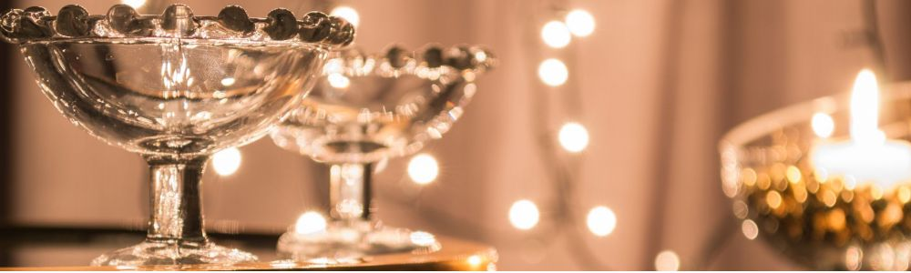 Prata & Pratos - Aluguéis de Materiais para Festas e Eventos