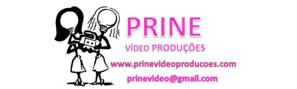 Prine Vídeo Produções