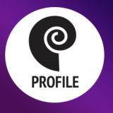 profileeventos