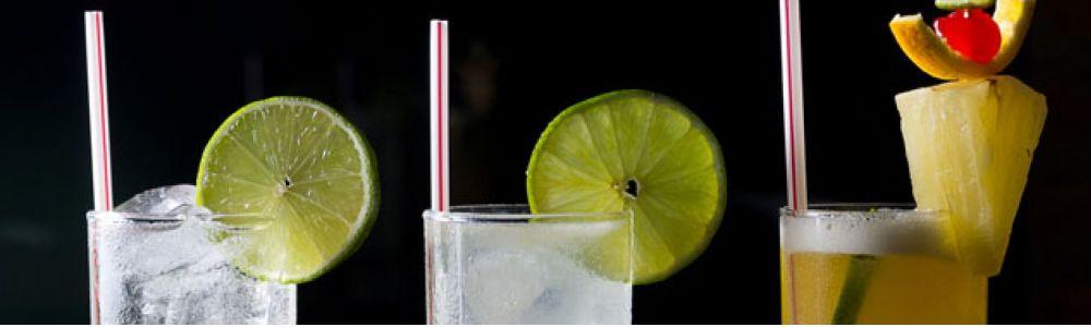 Projeto X Bartenders, Barman, Coquetelaria, casamento, Sorocaba