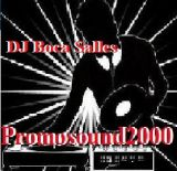 promosound2000