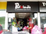 pufolandiabrasilia