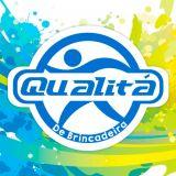 qualitadevida.com.br