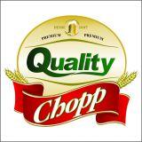 qualitychopp