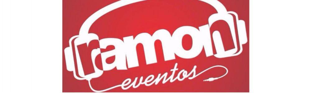 Ramon Eventos