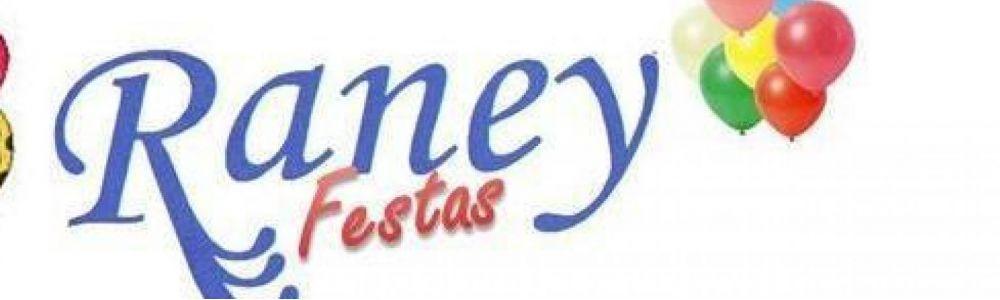Raney Festas