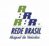rbr_com_br
