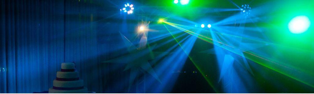 DJ em Curitiba ..rd Som