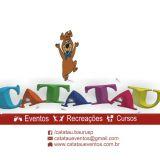 recreartefestas.eev.com.br