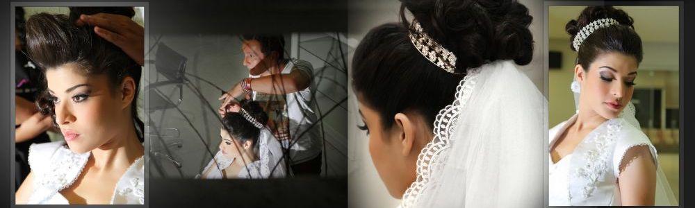 Raul Fernando R&R Fotos Digitais