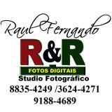rerfotodigital.com.br