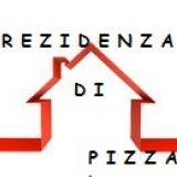 rezidenza