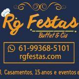rgfestasbuffet