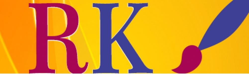 rk Impressoesepersonalizados