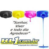 rl1comunicacaovisual