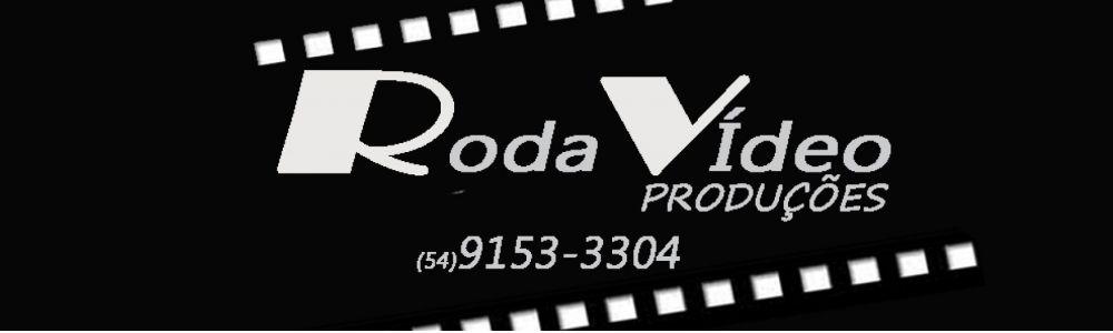 Rodavideo Produções-Produtora de Vídeos- Filmagens