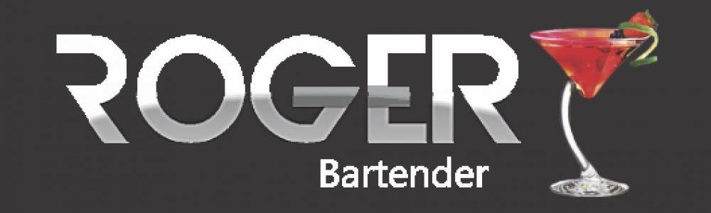 Roger Bartender