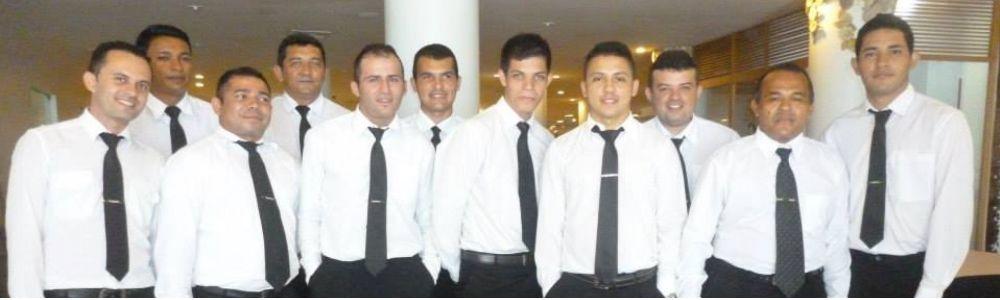 Romeu Serviços De Buffet Ltda