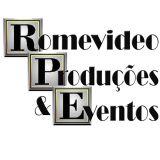 romevideo