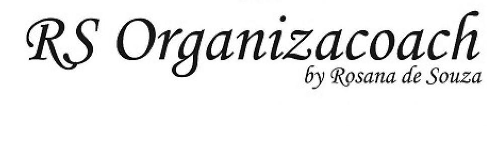 RS Organizacoach