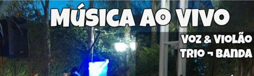 Cantora Rosangela Vieira