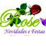 rosenovidades@yahoo.com.br