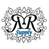 rrsupply