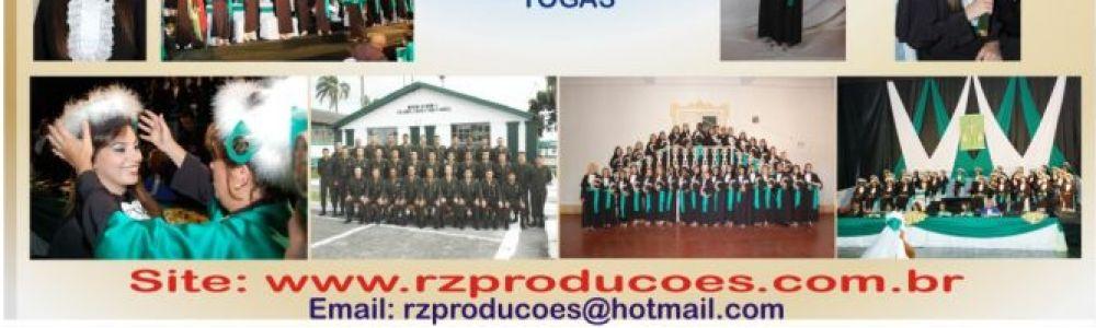 rz Producoes