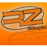rzproducoes