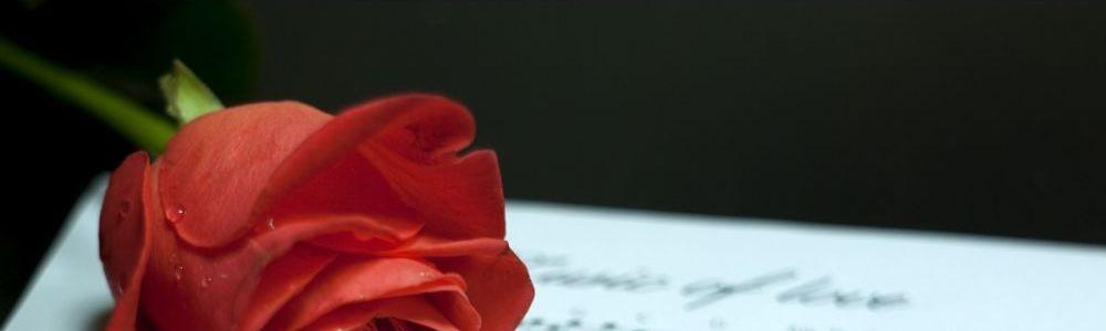 Sandro Lopes - Saxofone para Eventos Musicais