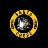 santochope