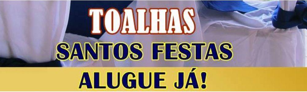 Santos Festas